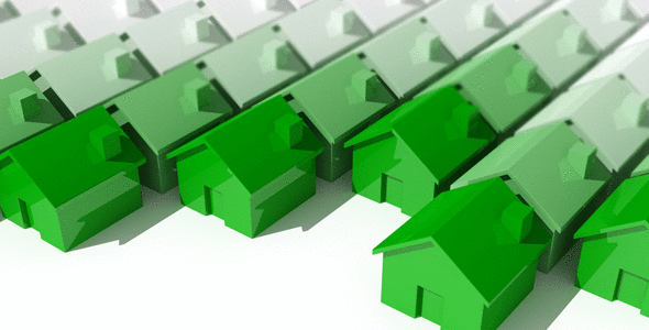 eHousingPlus Single Family Program Adminstration and Compliance